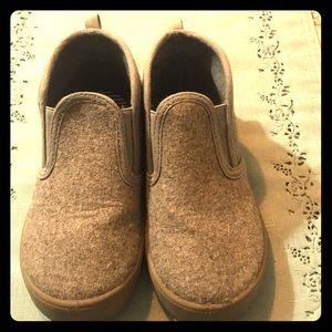 Toddler OshKosh Ankle Boots